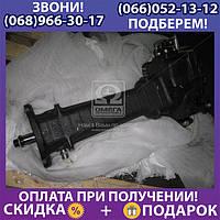ГУР МТЗ 80,82 (реставрация) (пр-во Украина) (арт. 70-3400020)