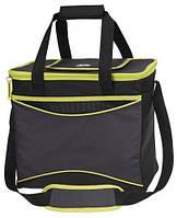 """Igloo (США) Ізотермічна сумка """"Cool 36"""", 22 л, колір жовтий Желтая"""