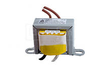 Трансформатор для хлебопечки YL-35-100300B