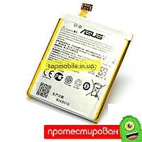Аккумулятор  Asus C11P1324/C11P1-24 (ZenFone 5), 2050 mAh (батарея, АКБ)