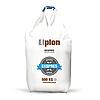 Сульфат калия (гранула)  Elplon Ekspres мешок 50 кг (пр.Польша)