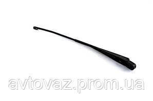 Рычаг стеклоочистителя ВАЗ 2112, 2172 (задний), 1102(передний) (AURORA).
