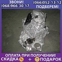 Коробка переключения передач ВАЗ 21083 5 ступен. без щупа (пр-во г.Самара) (арт. 21083-1700012-00)