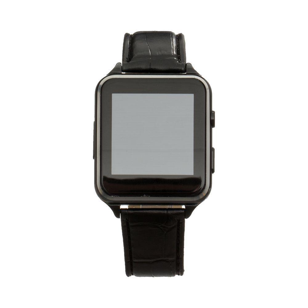 Смарт Часы X7 Цвет Чёрный