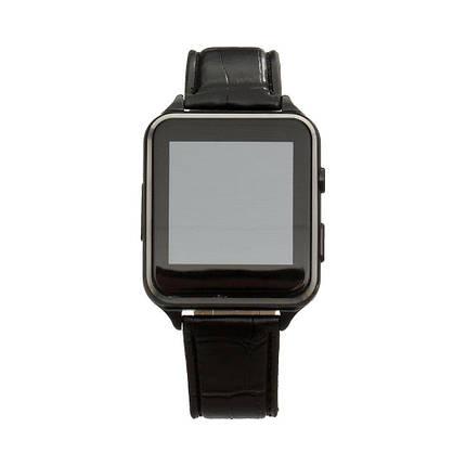 Смарт Часы X7 Цвет Чёрный, фото 2