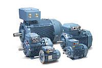 Особенности электрических двигателей