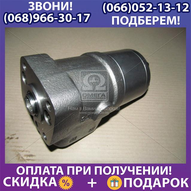 Насос-дозатор рулевого управления (гидроруль) Т 150К,156, ХТЗ 17021,17221 Болгария ВPBS1400A15Y3