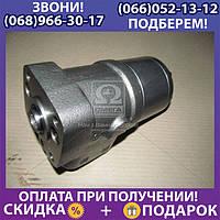 Насос-дозатор рулевого управления (гидроруль) Т 150К,156, ХТЗ 17021,17221 (пр-во Болгария,ORBITROL) (арт. ВPBS1400A15Y3)