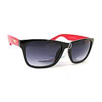 Универсальные солнцезащитные очки