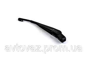 Рычаг стеклоочистителя ВАЗ 2111, 2171 (задний)  (AURORA).
