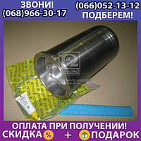 Гильза/поршень R.V.I. 102.00 MIDR 06.02.26X (пр-во Nural) (арт. 89-522900-30)