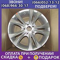 Диск колесный литой 15 ХЮНДАЙ СОНАТА 10- (пр-во Mobis) (арт. 529103S211)
