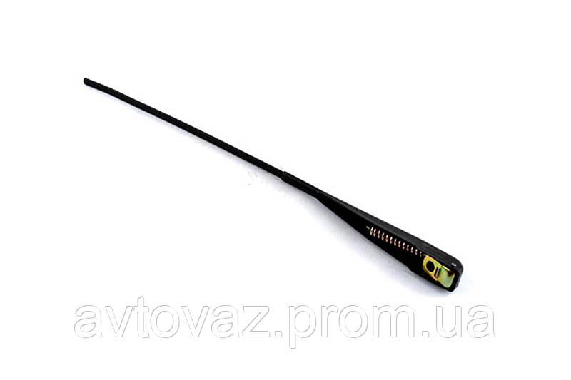Рычаг стеклоочистителя ВАЗ 2108-2109 (задний) 2108, 2109, 2113, 2114  (AURORA).