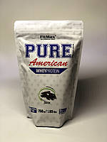 FitMax Pure American Protein 750 g
