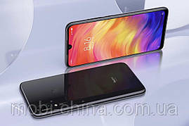 Смартфон Xiaomi Redmi Note 7 4 128GB Space Black EU, фото 3
