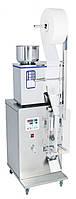 Пакувальний Автомат Hualian Machineri Group FZL - 100