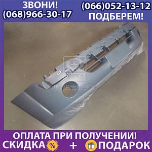 Бампер передний REXTON 06-12 (пр-во SsangYong) (арт. 7871108B30X)