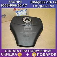 Подушка безопасности водителя New Actyon (пр-во SsangYong), (арт. 8620134511LBA)