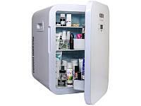 Мини-холодильник мод. 20L, объем 20 л