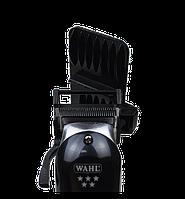 Насадка для полировки волос VIEW KEEP на машинки Wahl 3006VK