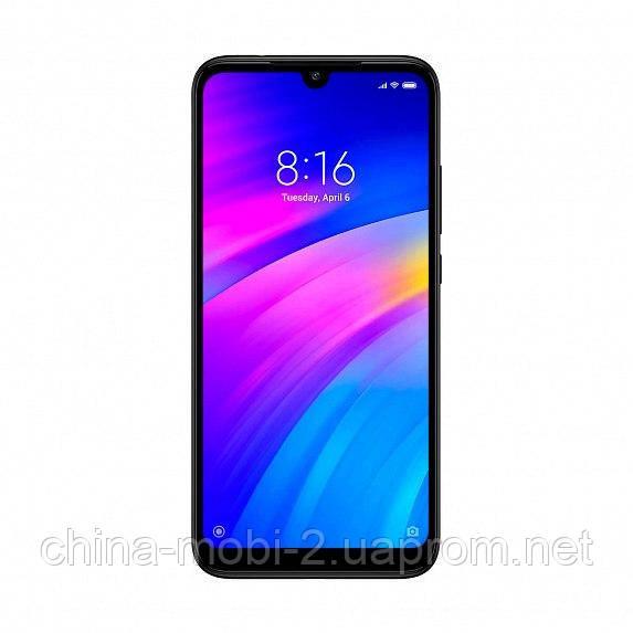 Смартфон Xiaomi Redmi Note 7 6 64GB Space Black