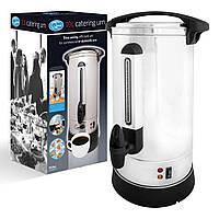 Дозатор для гарячої води Quest 35510