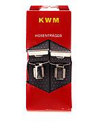 Подтяжки детские KWM 25 мм х 110 см