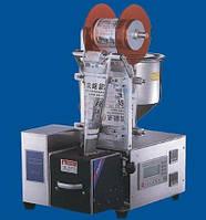Пакувальний Автомат Рідкої Продукції Hualian Machineri Group DFJ - 130