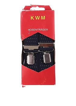 Подтяжки детские KWM 25 х 110 см