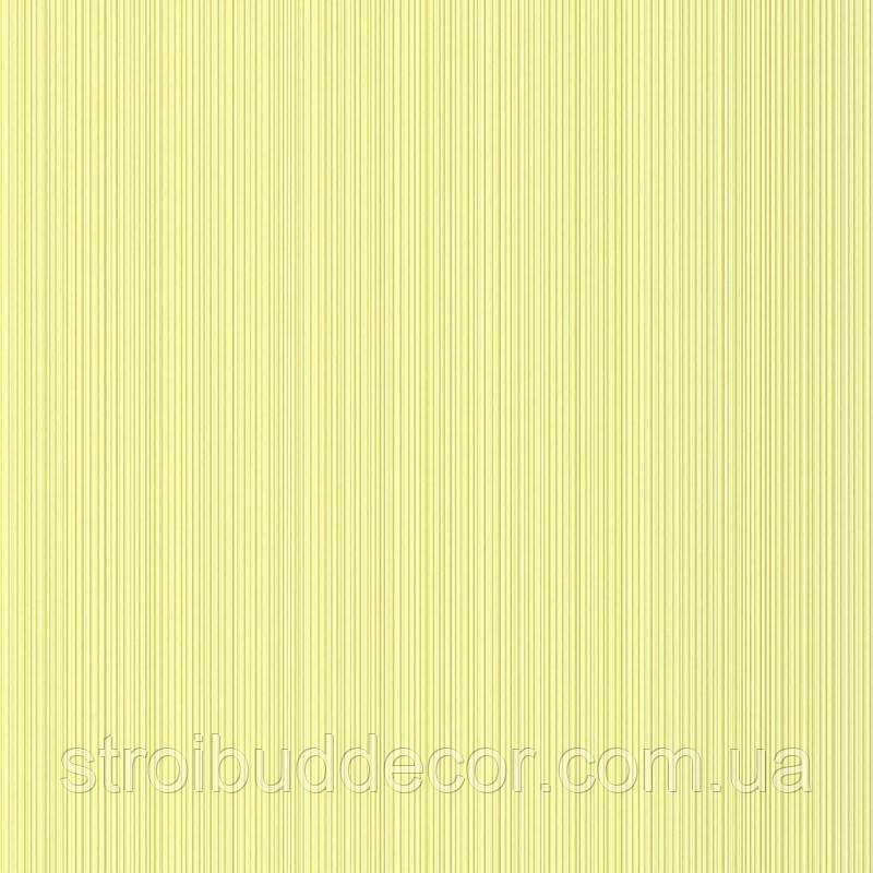 Виниловые обои на бумажной основе однотонные   0,53*10,05 Versailles