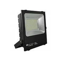 """Прожектор 200 Вт светодиодный Horoz Electric """"LEOPAR-200"""" 200W 6400K"""