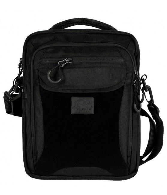 Сумка Shoulder Bag Black