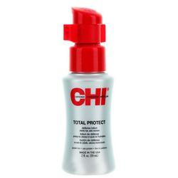Термозащитный лосьон CHI Total Protect Defense Lotion 59 ml