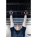 Крюки для подтягиваний и тяги, фото 5