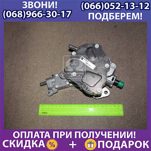 Вакуумный-/топливный насос (арт. 7.24807.19.0)