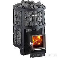 Дровяная печь для сауны и бани Harvia Legend 150SL