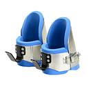 Гравитационные ботинки JT02, фото 3