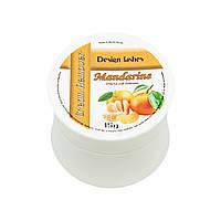 Ремувер кремовый (мандарин) 15г