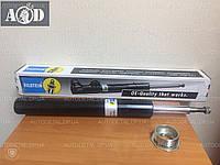 Амортизатор передний Дэу Ланос 1997--> Bilstein (Германия) 16-031302 - масляный
