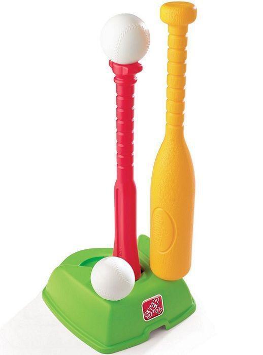 Игра мини гольф Kit 2in1Step2 8443