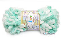 Alize Puffy Color, №5920