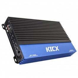 Усилитель Kicx AP 1000D, фото 2