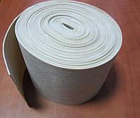 Жгут резиновый лента (5 м х 5,5 см.)