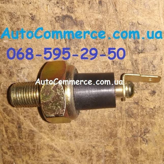 Датчик давления масла FAW 1041, FAW 1031 ФАВ (3.2)
