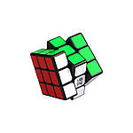 Кубик Рубика 3x3 QiYi Sail, фото 2