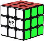 Кубик Рубика 3x3 QiYi Sail, фото 4