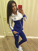 Женский спортивный костюм ОС441, фото 1