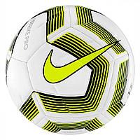 Мяч Nike Strike Team PRO SC3539-100 (размер 5) Оригинал
