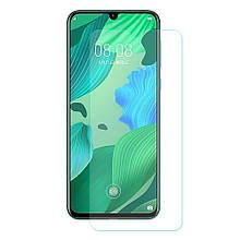 Защитное стекло Optima 2.5D для Huawei Nova 5 5 Pro Transparent