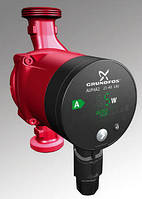 Циркуляционный насос Grundfos Alpha-2 25-60 130 1x2 для систем отопления